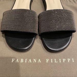 🔹 Fabiana Filippi slides